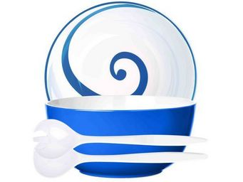 OGAPORA - onda - Vaisselle Bateau