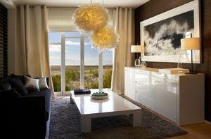 XVL Home Collection -  - Salon