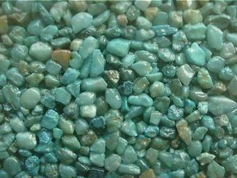 2R - tapis de pierres - Tapis De Pierre