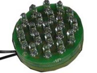 Idda -  - Ampoule Led
