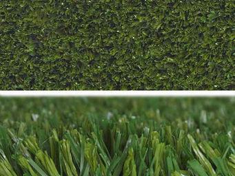 FUNGRASS - fun grass tonic - largeur 2m - Gazon Synth�tique