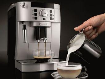 De Longhi -  - Machine � Caf�