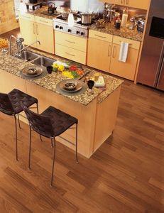 Bruce Hardwood Floors - cabreuva - cabreuva natural - Parquet