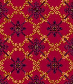 Antrim Contract Carpets -  - Revêtement De Sol Naturel