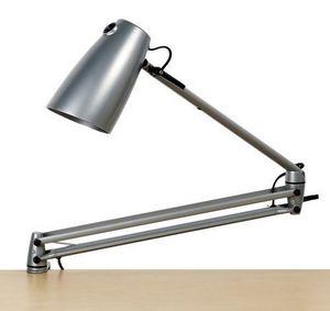Dpg - ecolight - Lampe � Pince