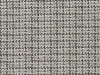 Equipo DRT - tailor_harris marron - Pied De Poule