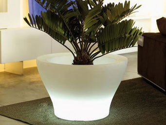 WORKSHOPDESIGN - centro alto llum - Pot Lumineux