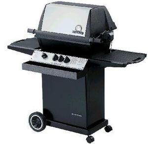 Broil King - broil king regal - Barbecue Au Gaz