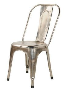 BELDEKO - factory - Chaise