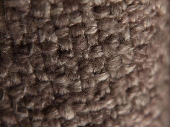 Bisson Bruneel - everest - Tissu D'ameublement