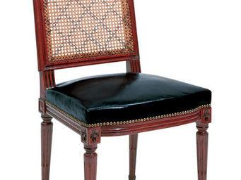 Taillardat - jacob - Chaise