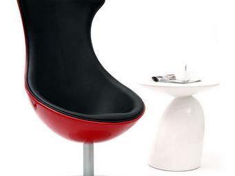 Miliboo - rayni fauteuil - Fauteuil