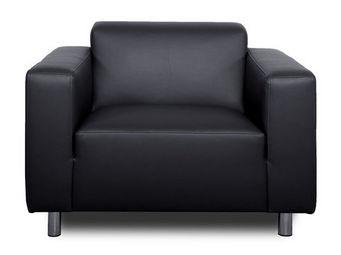 Miliboo - capri fauteuil - Fauteuil