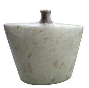 HERITAGE ARTISANAT - cuadra - Vase Décoratif