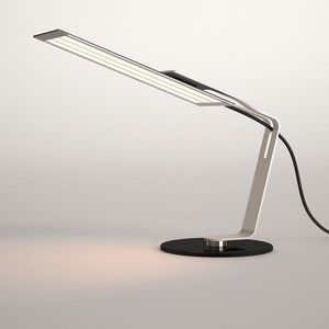 BLACKBODY - office - Lampe À Poser