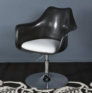 Smart Boutique Design - king - Fauteuil Rotatif