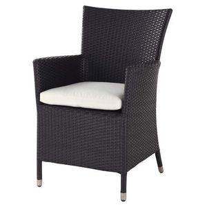 MAISONS DU MONDE - fauteuil miami - Fauteuil De Jardin