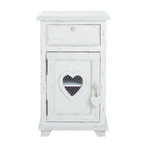 Maisons du monde - chevet valentine - Table De Chevet