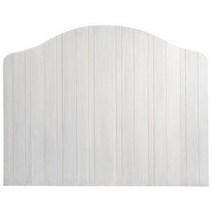 Maisons du monde - t�te de lit 170 cm apolline - T�te De Lit