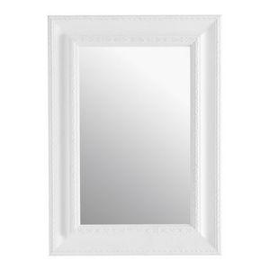 Maisons du monde - léonore - Miroir