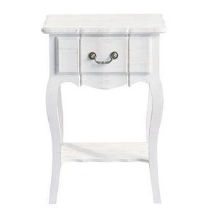 Maisons du monde - chevet joséphine - Table De Chevet