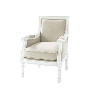 Maisons du monde - fauteuil baby casanova - Fauteuil