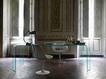 Fiam - ragno - Table Bureau