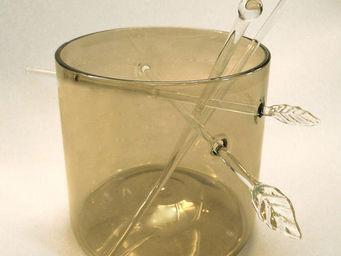 CASARIALTO MILANO - c52 - Vase Décoratif