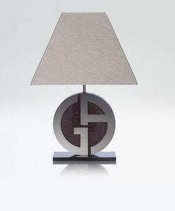 Armani Casa - cherie - Lampe À Poser