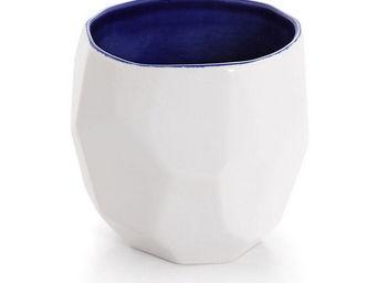 Jean Vier - ozeano blanc - Mug