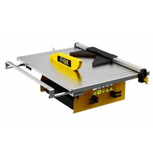 FARTOOLS - table coupe carrelage 900 watts gamme pro de farto - Coupe Carrelage
