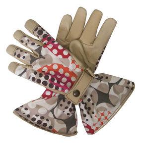 ESPUNA - gants de cueillette sixty cuir bovin - Gants De Jardin