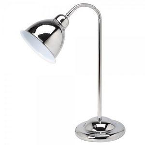 La Chaise Longue - lampe hudson - Lampe À Poser