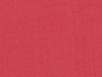 BLANC D'IVOIRE - julia pivoine - Parure De Lit