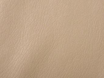 Le Quartier des Tissus - simili cuir souple weston par 20m - Simili Cuir