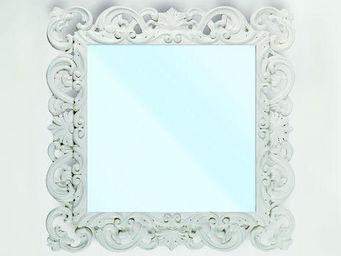CYRUS COMPANY - barocca - Miroir