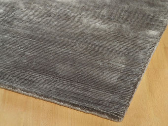 Interior's - tapis harry gris - Tapis Contemporain