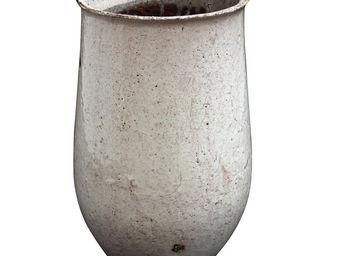 Interior's - pot grand modèle - Pot De Fleur