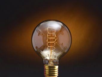 JURASSIC LIGHT - emmet - Ampoule � Filament
