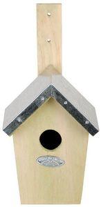 BEST FOR BIRDS - nichoir pour mésange - Maison D'oiseau