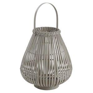 Aubry-Gaspard - lanterne exterieur design - Lanterne D'ext�rieur