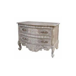 DECO PRIVE - 1428 - Commode