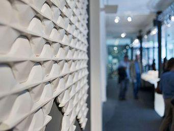 FAUVEL- NORMANDY CERAMICS -  - Revêtement Mural