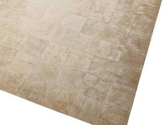 Interior's - tapis walter ivoire - Tapis Contemporain