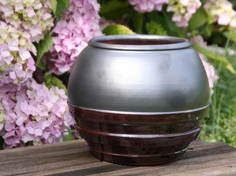 Les Poteries Clair de Terre - bonbonniere - Pot De Jardin