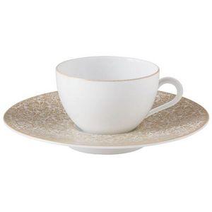 Raynaud - jardin d'hiver - Tasse À Café