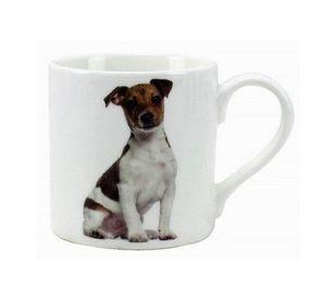 ICD COLLECTIONS -  - Mug