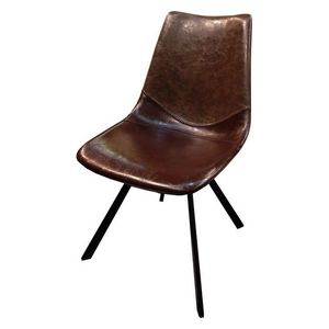 Mathi Design - chaise polo - Chaise
