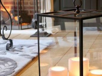 AUTHENTAGE LIGHTING -  - Lumi�re D'ambiance