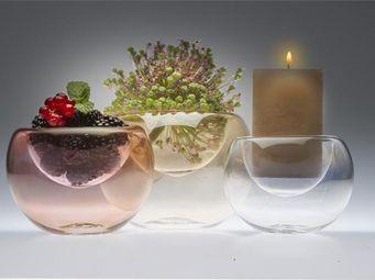 CASARIALTO MILANO -  - Vase À Fleurs